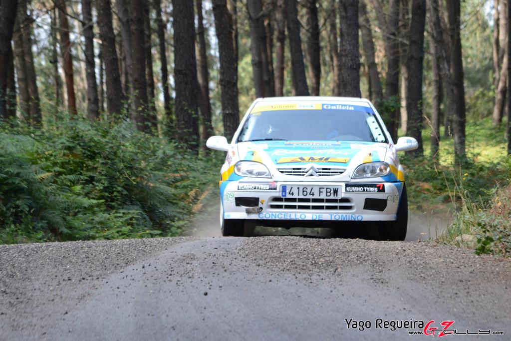 x_rally_sur_do_condado_85_20150307_1690326488