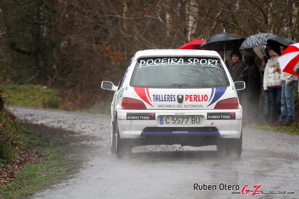 rally_do_cocido_2012_-_ruben_otero_179_20150304_1563943645