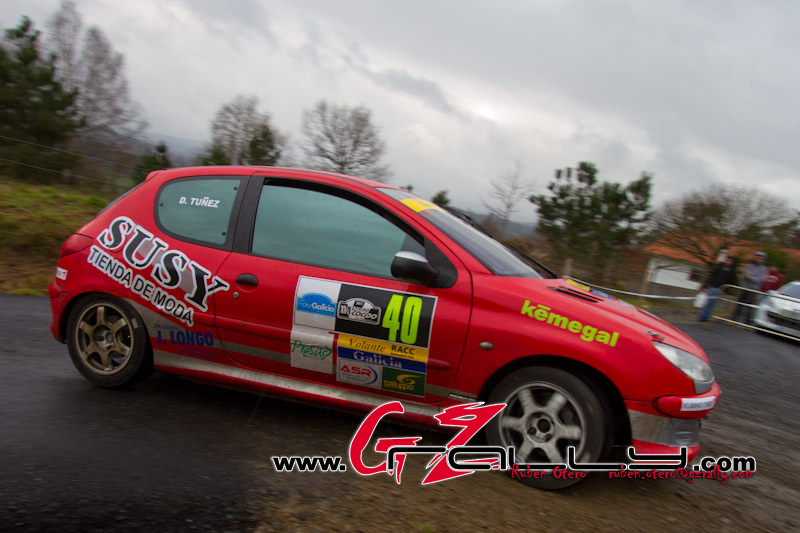 rally_do_cocido_2011_154_20150304_1644967145