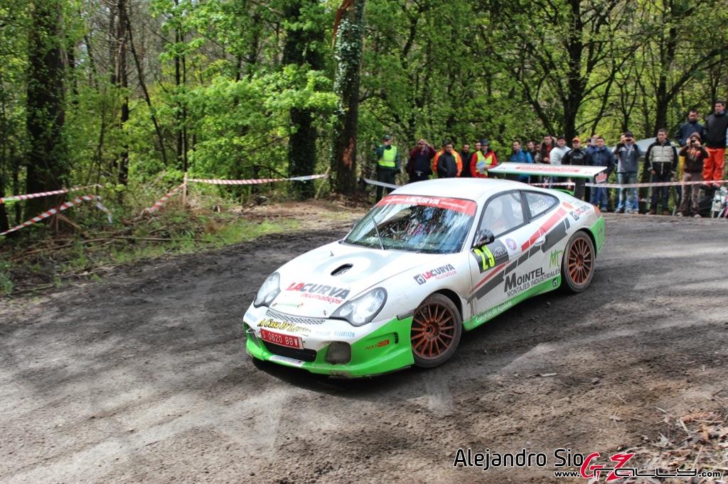 rally_de_noia_2012_-_alejandro_sio_143_20150304_2059701575