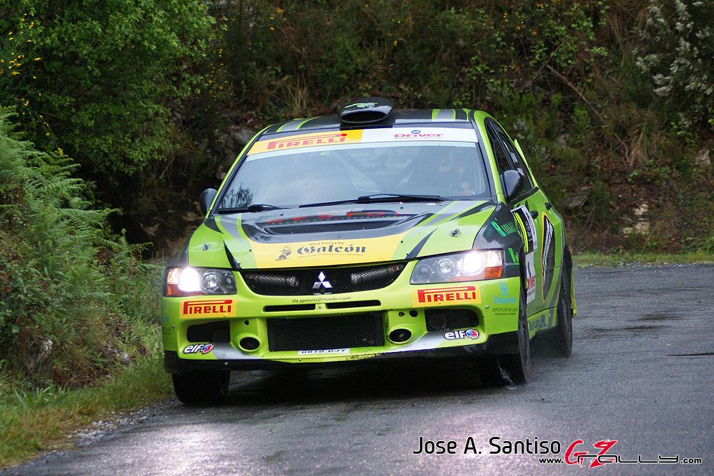 rally_de_noia_2012_-_jose_a_santiso_89_20150304_1125089639