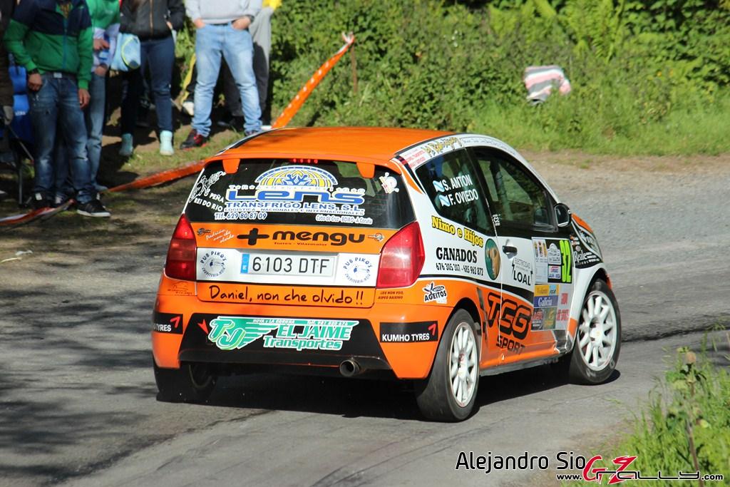 vi_rally_comarca_da_ulloa_116_20150307_1134083320
