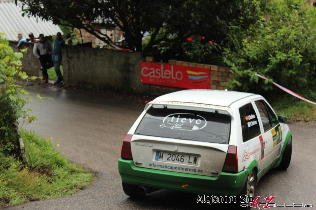 rally_sur_do_condado_2012_-_alejandro_sio_196_20150304_1322970041