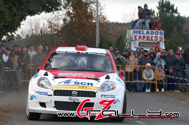 rally_do_botafumeiro_242_20150302_1065531326