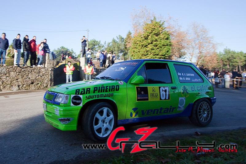 rally_serra_da_groba_2011_25_20150304_1556330847