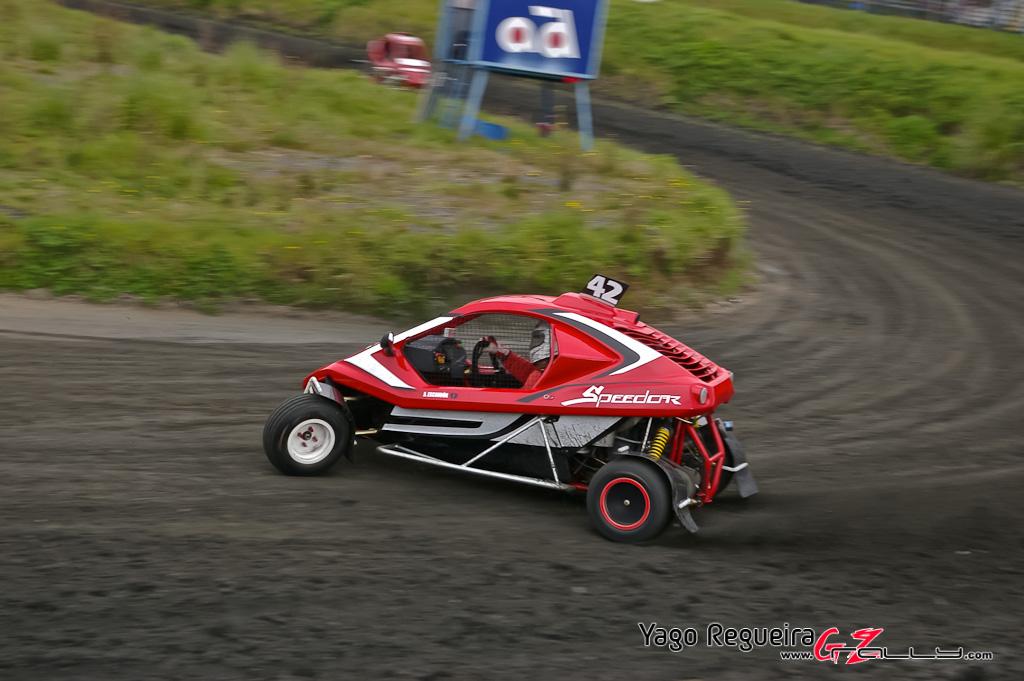 entrenamientos_autocross_arteixo_2013_-_yago_regueira_11_20150307_1050843853