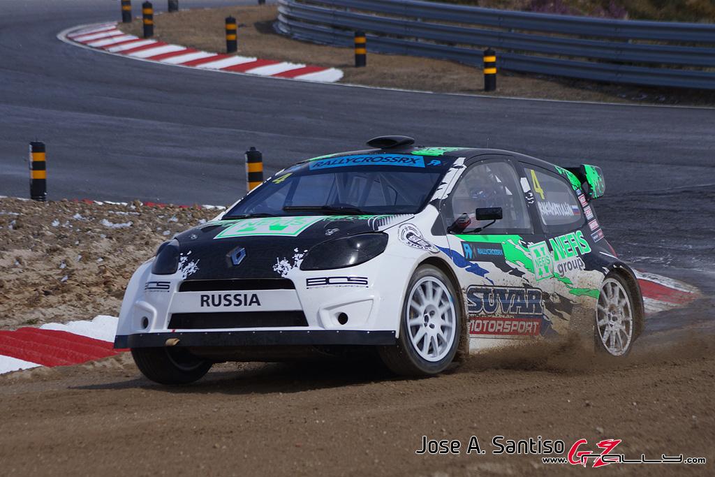 fia_erx_rallycross_montealegre_133_20150308_1221053017