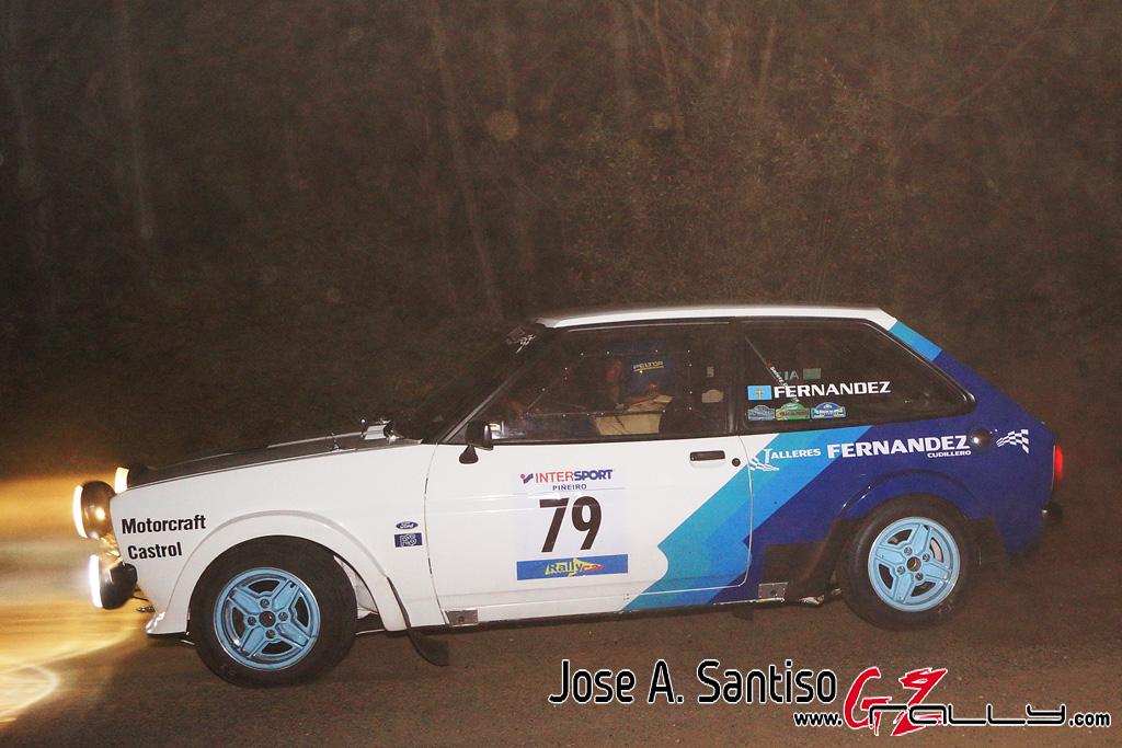 rally_de_galicia_historico_2012_-_jose_a_santiso_264_20150304_1700238891