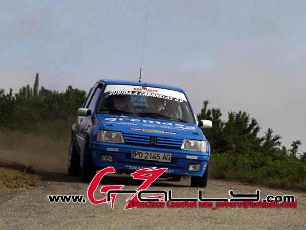 rally_sur_do_condado_80_20150303_1711001786