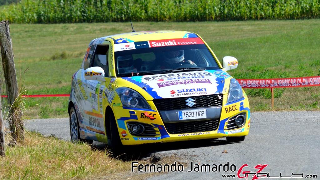 53_rally_princesa_de_asturias_2016_-_fernando_jamardo_57_20160913_1726929060