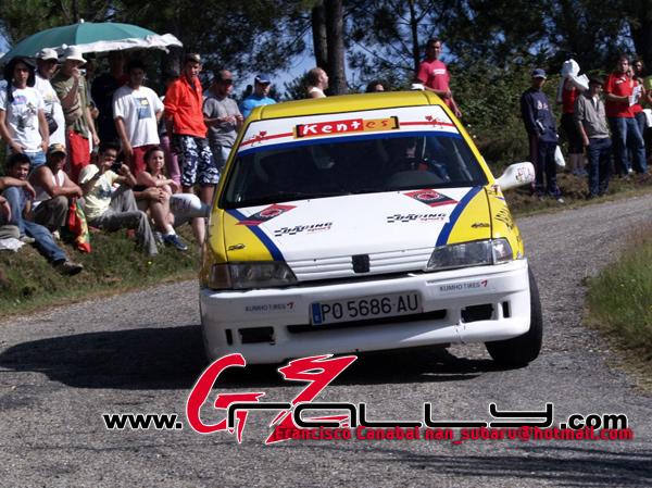 rally_sur_do_condado_140_20150303_1012860292