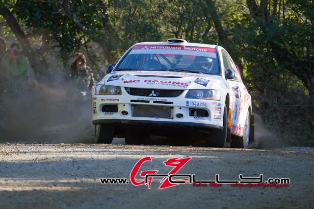 rally_de_cabanas_42_20150303_1385676696