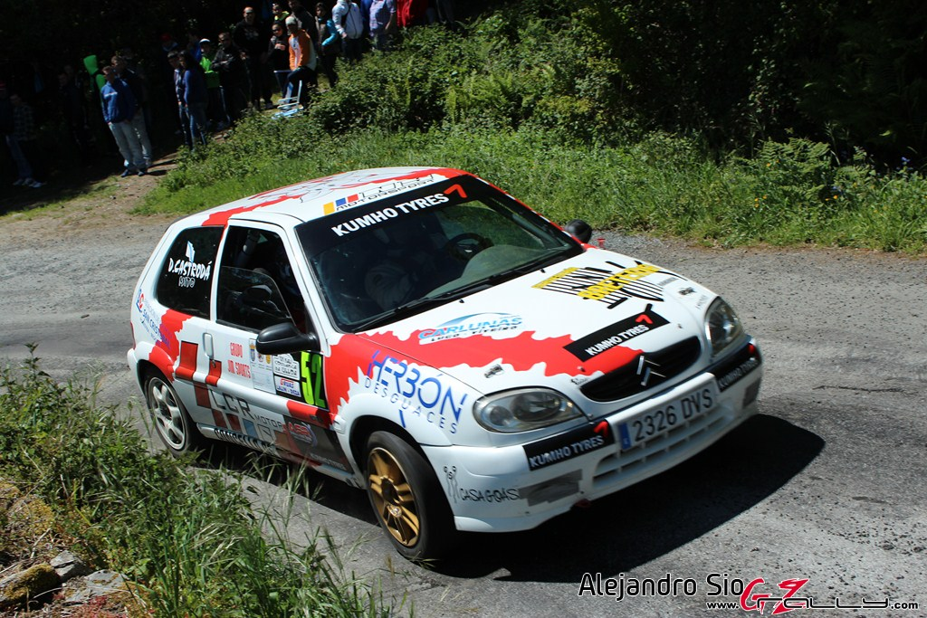 vi_rally_comarca_da_ulloa_253_20150307_1545661980