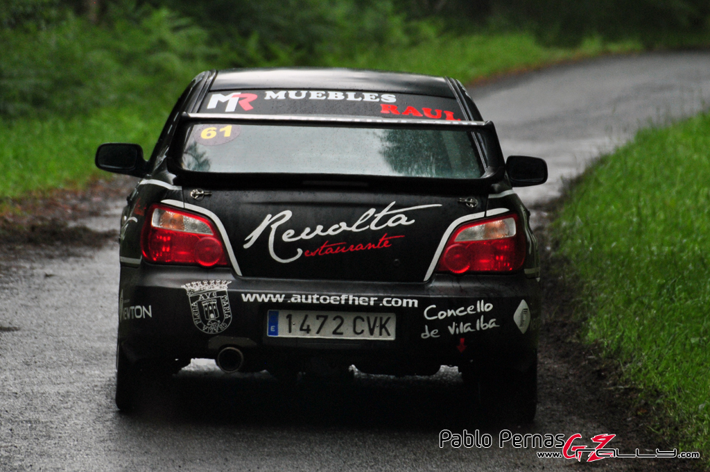 rally_de_naron_2012_-_paul_110_20150304_1461555274