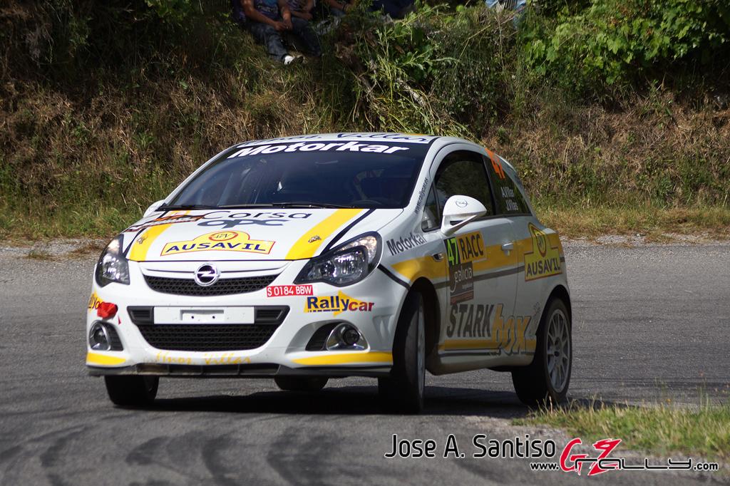 rally_de_ourense_2012_-_jose_a_santiso_133_20150304_1884761823