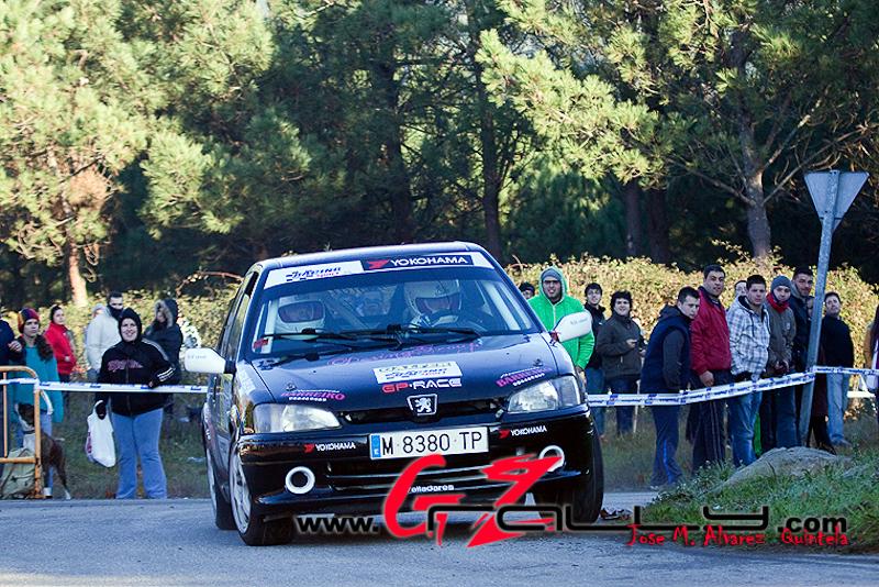 rally_serra_da_groba_2011_11_20150304_2076033382