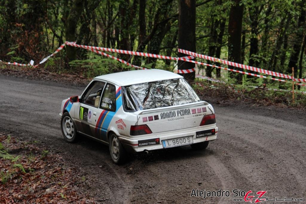 rally_de_noia_2012_-_alejandro_sio_79_20150304_1272580362