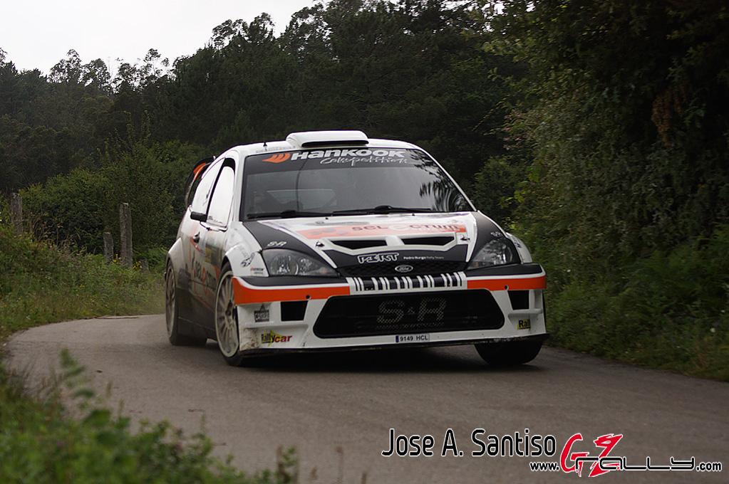 rally_sur_do_condado_2012_-_jose_a_santiso_103_20150304_1960379197