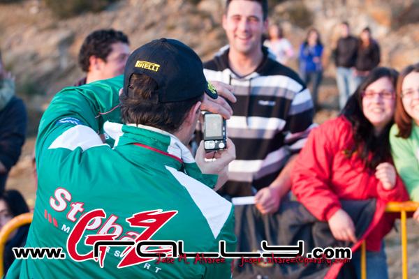 formula_rally_lalin_45_20150303_1433537377