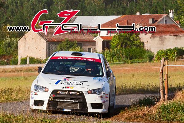 rally_de_ferrol_143_20150303_1150317189