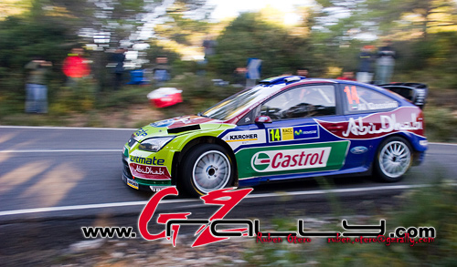 rally_de_cataluna_321_20150302_1330024438
