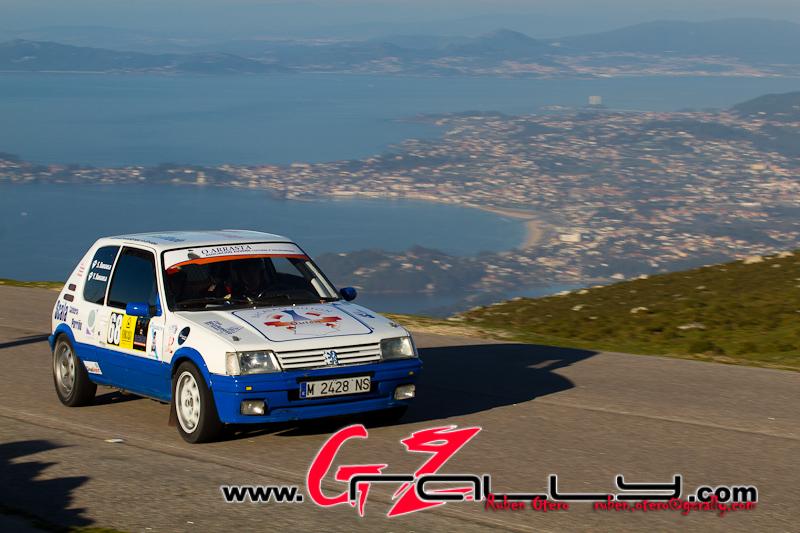 rally_serra_da_groba_2011_714_20150304_1296371492