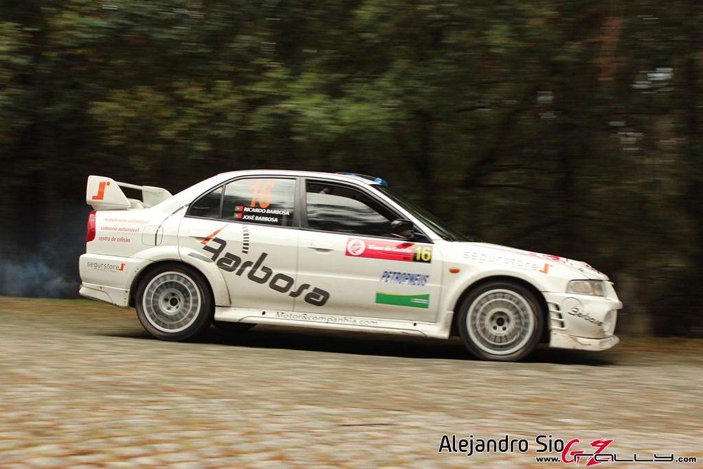 ii_rally_viana_do_castelo_154_20150308_1092246837