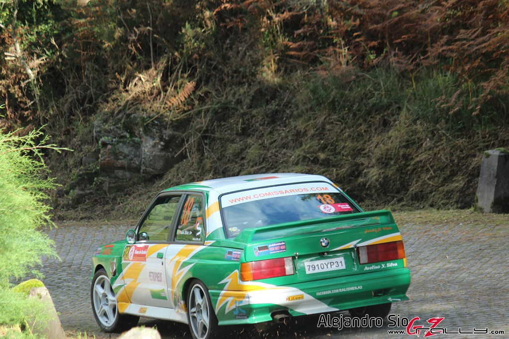 ii_rally_viana_do_castelo_39_20150308_1474181420