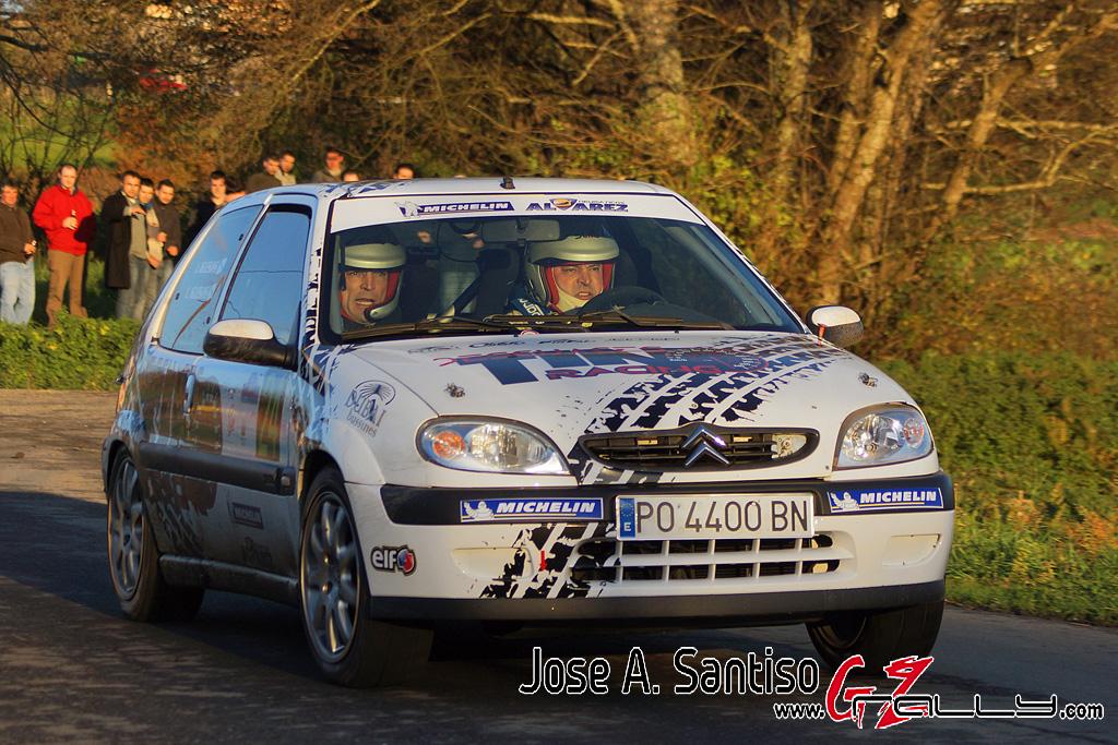 rally_botafumeiro_2012_25_20150304_1049364575