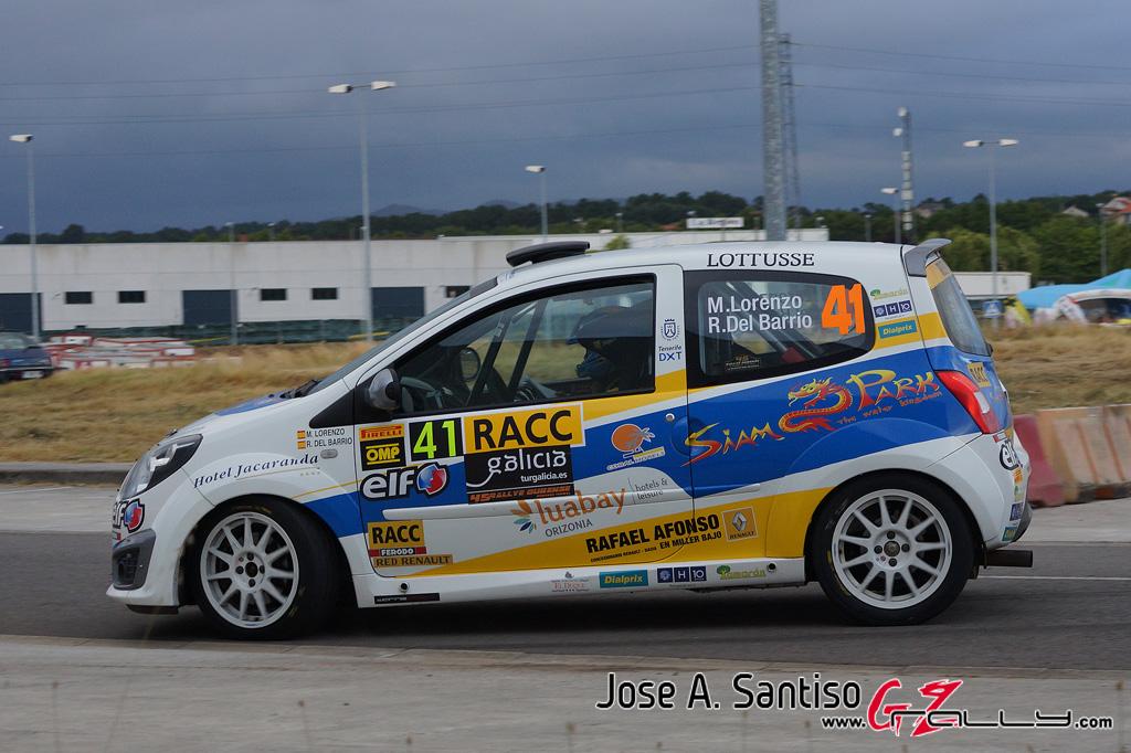 rally_de_ourense_2012_-_jose_a_santiso_130_20150304_1969974226