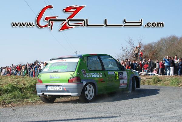 rally_comarca_da_ulloa_189_20150303_1696584560
