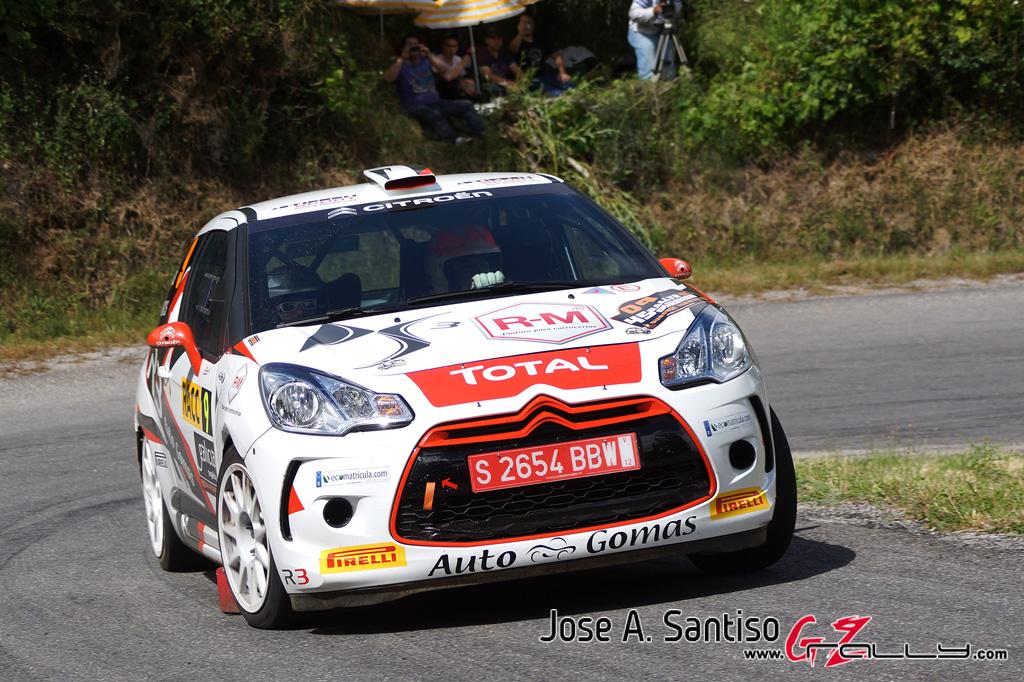 rally_de_ourense_2012_-_jose_a_santiso_242_20150304_1879462784