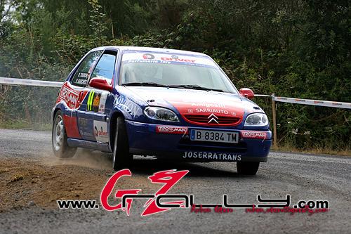 rally_comarca_da_ulloa_21_20150302_1058152524