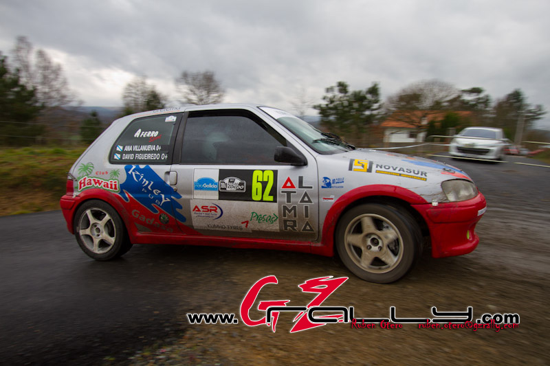 rally_do_cocido_2011_187_20150304_2037920076