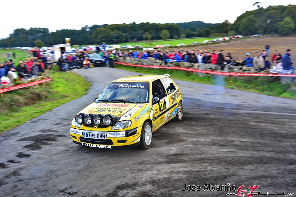 rally_san_froilan_2015_165_20151027_2007535563