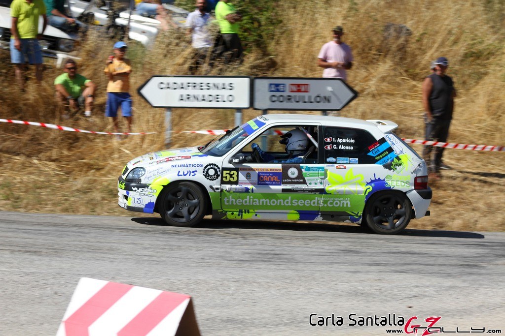 xxiii_rally_del_bierzo_2016_-_carla_santalla_42_20160823_1809081700