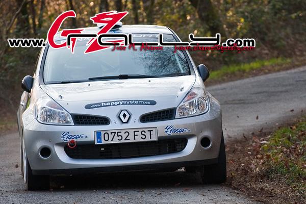 rally_comarca_da_ulloa_309_20150303_1963674612