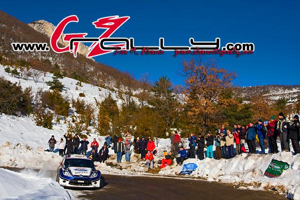 rally_montecarlo_2010_6_20150303_1930819923