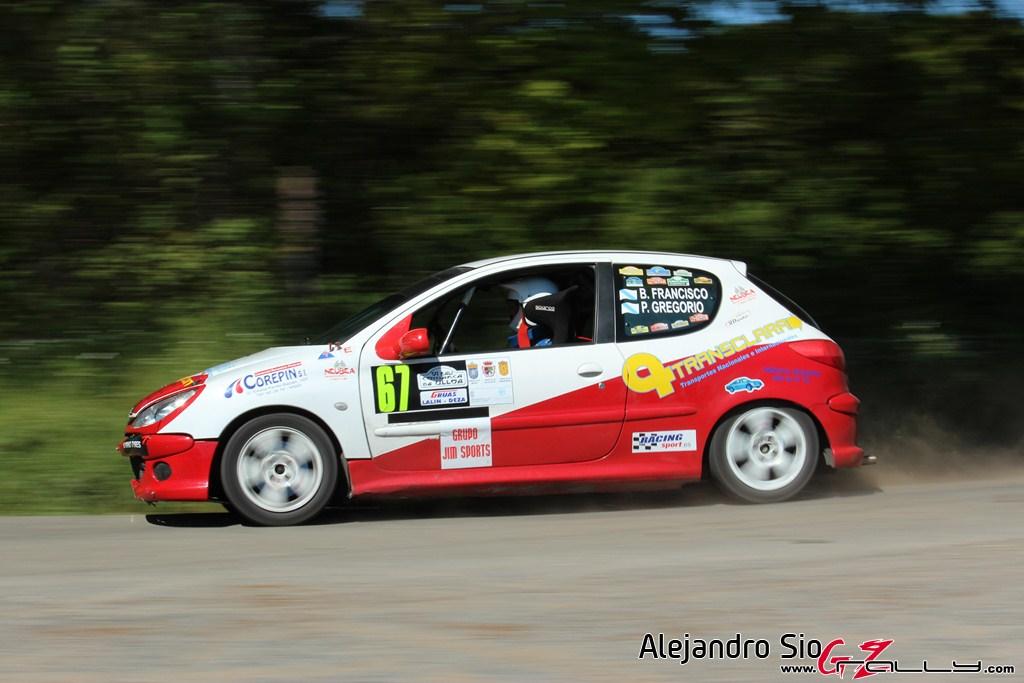 vi_rally_comarca_da_ulloa_143_20150307_1470209127