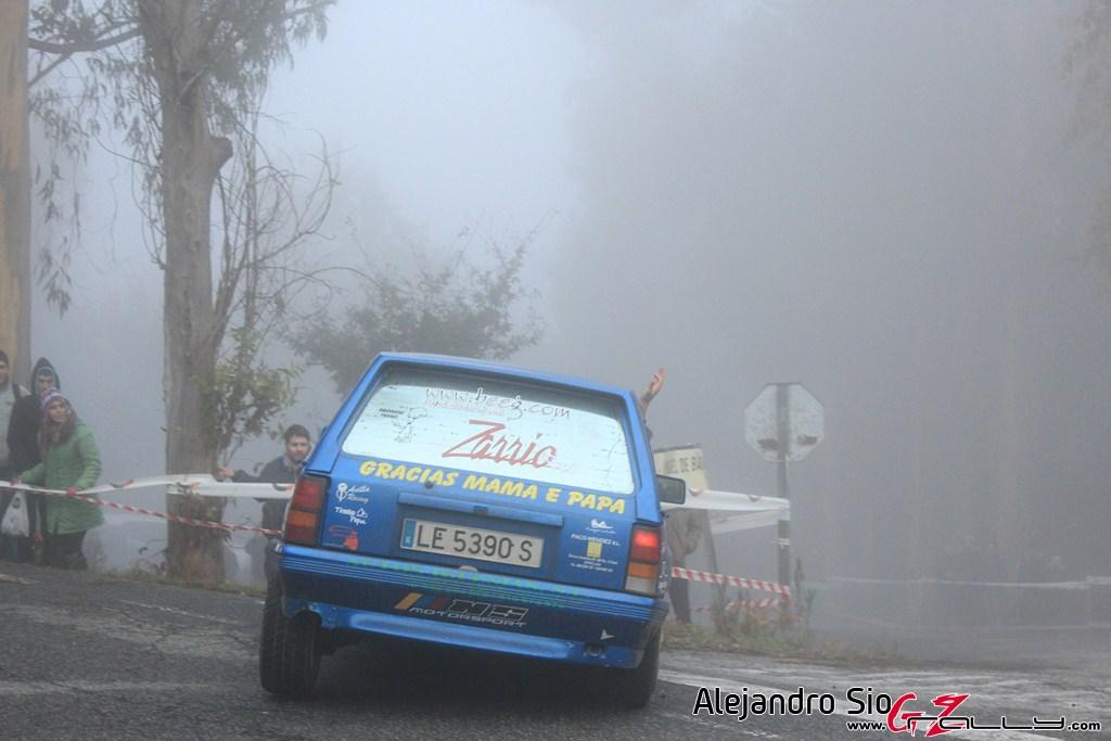rally_botafumeiro_2012_60_20150304_1032556429