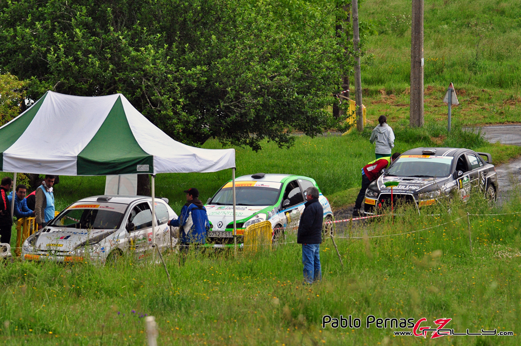 rally_de_naron_2012_-_paul_124_20150304_1679630331