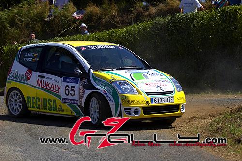 rally_de_ferrol_116_20150302_1232931966(1)