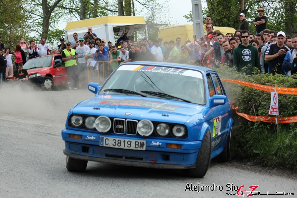 rally_da_ulloa_2012_123_20150304_1518590436