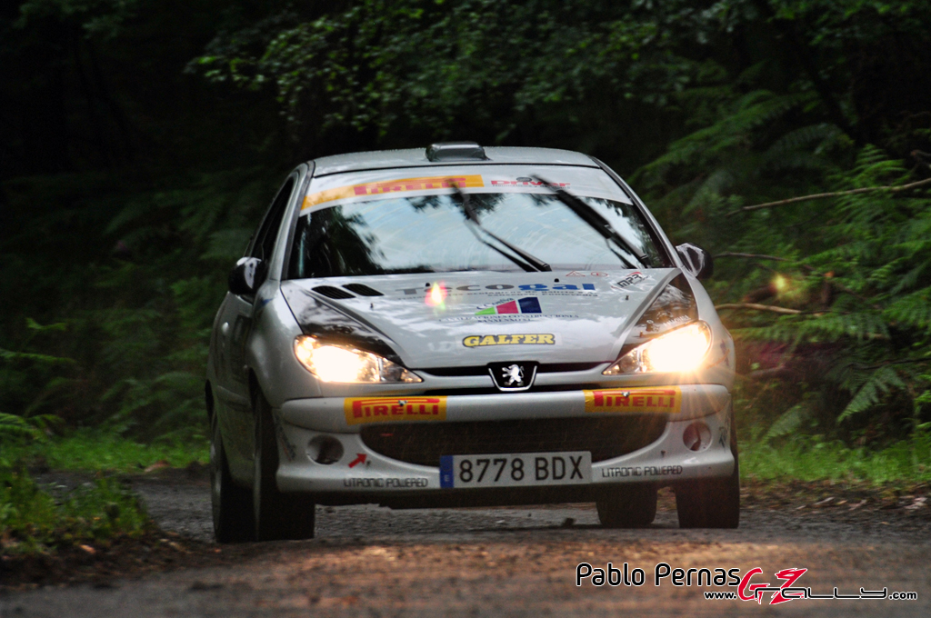 rally_de_naron_2012_-_paul_13_20150304_1795246990