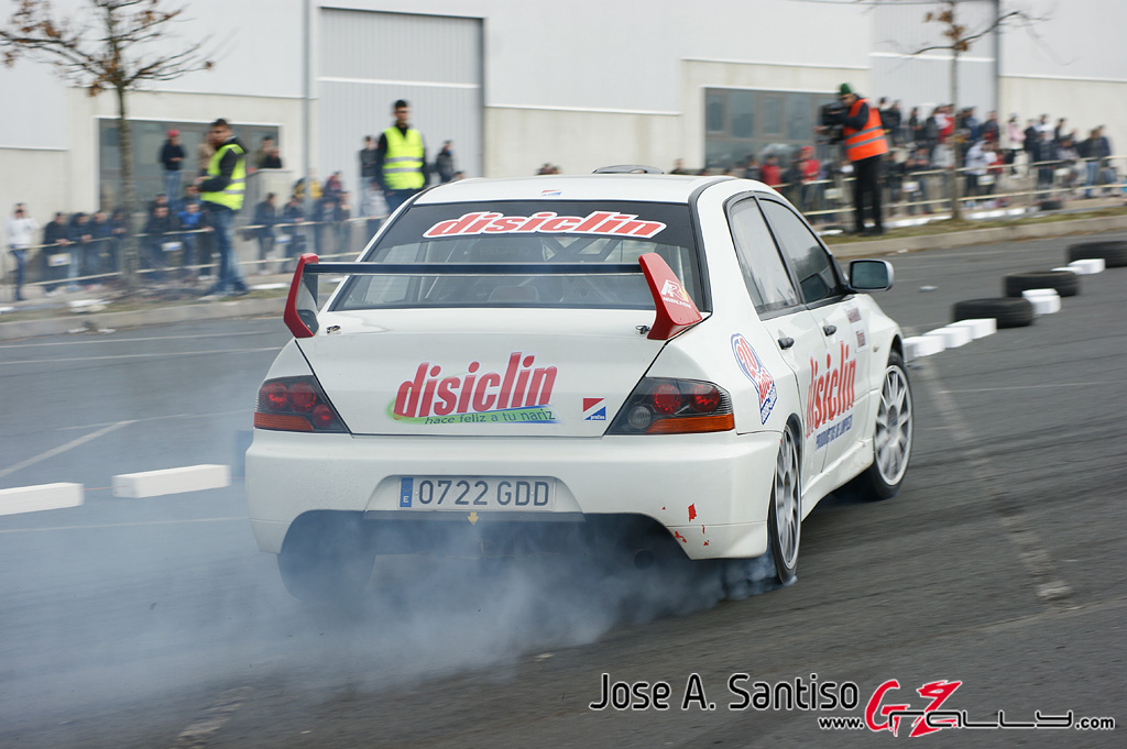 formula_rally_do_cocido_2012_-_jose_a_santiso_64_20150304_1139711047
