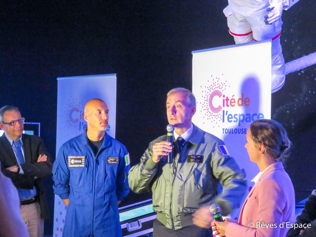 Astronautes_Cite_Espace-15