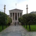 Viajefilos en Grecia, Atenas 001