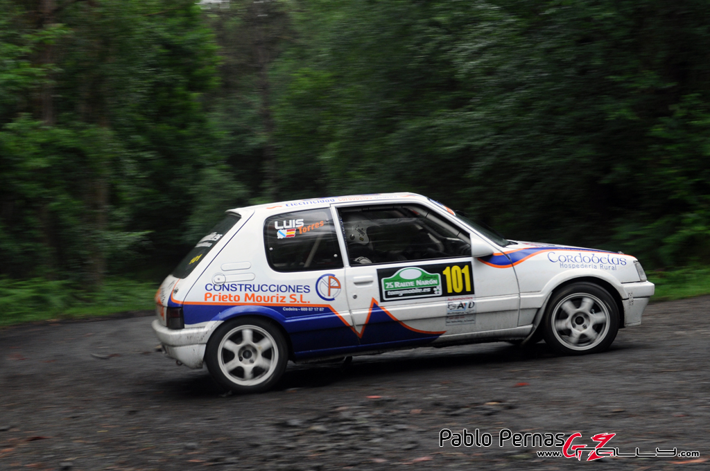 rally_de_naron_2012_-_paul_23_20150304_1686174772