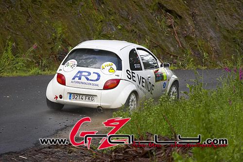 rally_do_albarino_237_20150302_1229293865