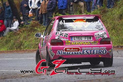 rally_de_noia_37_20150302_1917352171